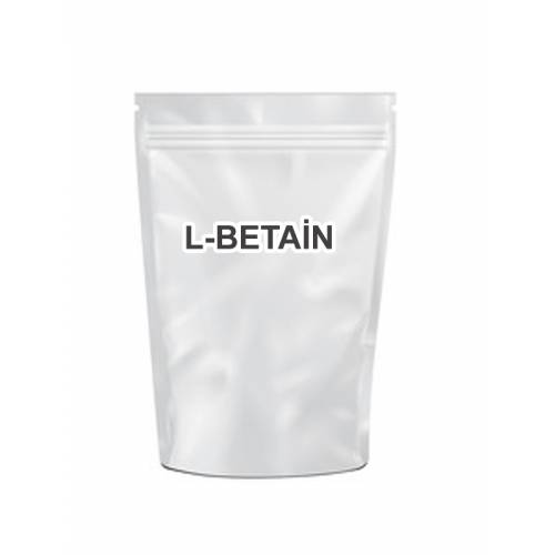 L-BETAINE 1 Kg