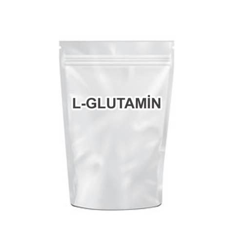 L-GLUTAMIN 1 KG