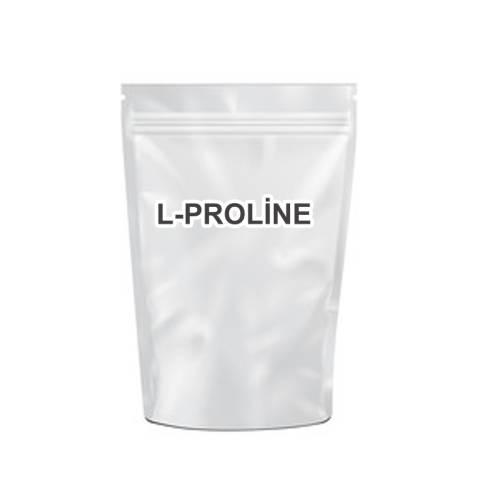 L-Proline 100Gr
