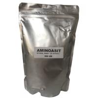 Hayvansal  Kaynaklı Toz Aminoasit %87 Gübre