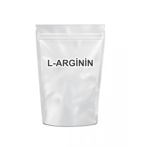 L-ARGININ 100 gr.