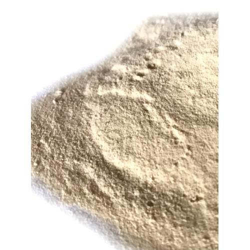 Alginik Asit 15% (w/w)