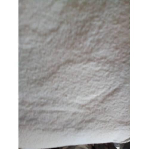Giberalik Asit 99% ( GA3 ) 10 GRAM