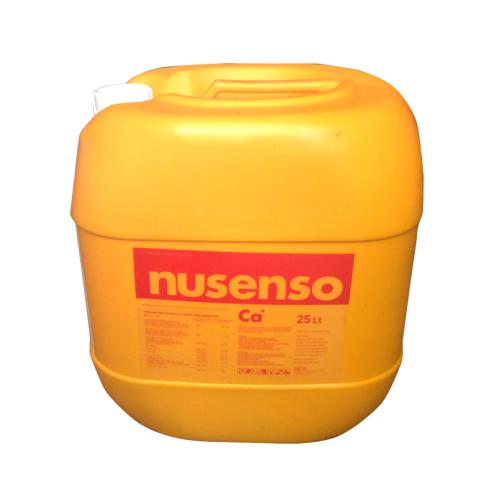 Nusenso Kalsiyum 20Lt.